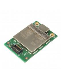 2878D-MICA2 Wireless WIFI Bluetooth Module Board for Nintendo WII U