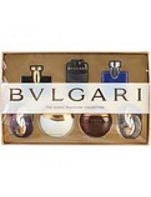 BVLGARI VARIETY by Bvlgari