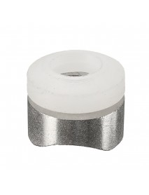 Fits for Wagner Airless Tip Seals Airless Paint Spray Tips Seal Ring