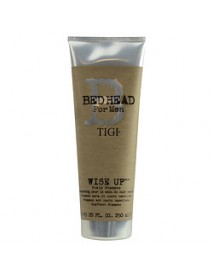 BED HEAD MEN by Tigi