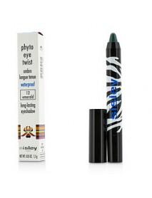 Sisley by Sisley