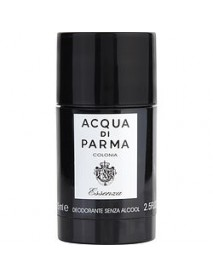 ACQUA DI PARMA by Acqua di Parma