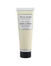 DEEP STEEP by Deep Steep