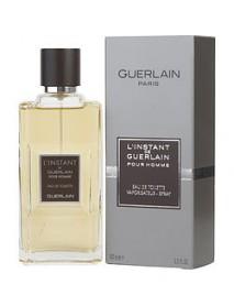 L'INSTANT DE GUERLAIN by Guerlain