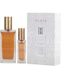 ALAIA by Azzedine Alaia