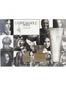 UNBREAKABLE BOND BY KHLOE AND LAMAR by Khloe and Lamar