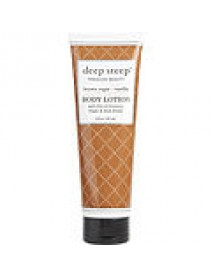 DEEP STEEP by Deep Steep