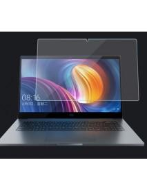 15.6 inch Laptop Screen Protector Screen Cover HD Tough for Xiaomi Pro
