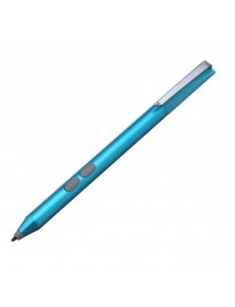 1024 Pressure Tip Eraser Active Stylus Pen For Surface Pro 4 3 Surface Studio Tablet