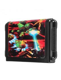 16bit Vectorman Cartridge for Sega Game Console