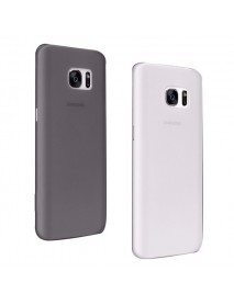 Cafele Ultra Thin Matte Frosted Anti Fingerprint PP Case For Samsung Galaxy S7