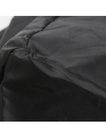 20x18x12 Polyester Fiber Blend Dust Cover For HP OfficeJet Pro 8610 Printer