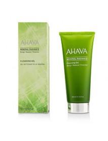 Ahava by Ahava