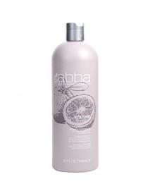 ABBA by ABBA Pure & Natural Hair Care