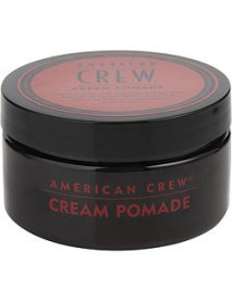 AMERICAN CREW by American Crew
