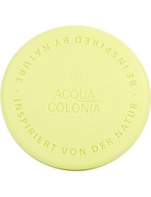 4711 ACQUA COLONIA by 4711