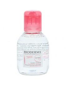 Bioderma by Bioderma