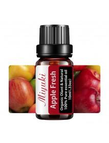 10ml Apple Flavored Essential Oil Liquid