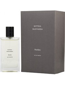 BOTTEGA PROFUMIERA SHARDANA by Bottega Veneta