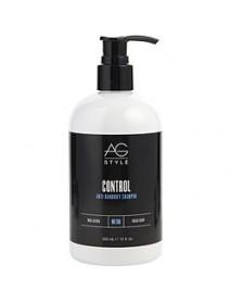 AG HAIR CARE by AG Hair Care