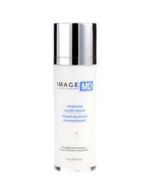 IMAGE SKINCARE  by Image Skincare