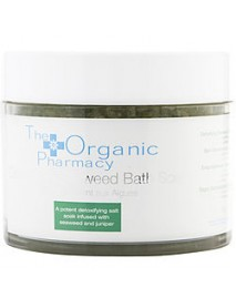The Organic Pharmacy by The Organic Pharmacy
