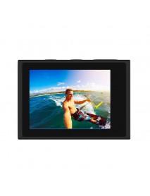 M80 20MP Waterproof 4K HD 170 Degree Wide Angle Anti Shake Sport Action Camera