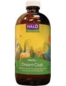 Halo Vita Glo Dream Coat (1x8 Oz)