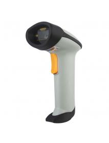 BP BP513 Handhold Laser Barcode Scanner