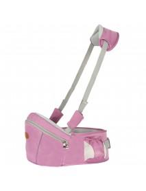 Baby Hip Seat Waist Stool Walkers Travel Carrier Infant Sling Hold Belt Backpack