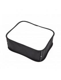 Ulanzi SB300 Foldable Flash Softbox Diffuser for YONGNUO YN300 YN300 III YN300 Air Video Light Panel