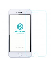 Nillkin 9H 0.33mm Film Explosion Proof Tempered Glass Phone Screen Protector  For iPhone 7/8