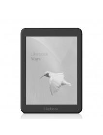 BOYUE 7.8 Inch T80D Likebook Mars eBook Reader e-ink eReader 8 Core Android 6.0 2G/16G Card Slot
