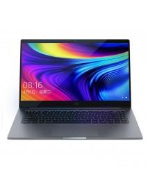 [New Edition] Xiaomi Mi Laptop Pro 15.6 inch Intel Core i7-10510U NVIDIA GeForce MX350 16GB DDR4 RAM 1TB SSD 100% sRGB Fingerprint Backlit Notebook