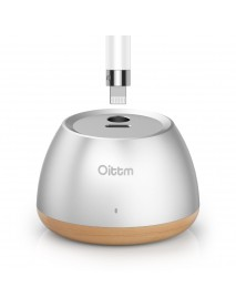 Oittm Charging Dock Station USB Charger For Apple Pencil