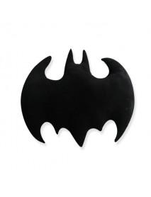 Cool And Creative Bat Shape Throw Pillow Sofa Bed Car Office Plush Cushion Home Decor