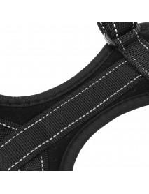 Adjustable Posture Support Corrector Brace Portable Lower Back Straight Belt Shoulder Strap Corrector