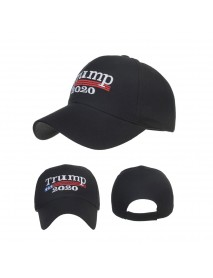 2020 Keep America Great Camo MAGA Cap Adjustable Baseball Hat Donald Trump Hat