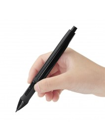 Huion P68 Battery Digital Pen for Huion Graphics Drawing Tablets H420/W58/H580/H58L/680S