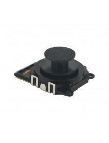 Replacement Repair Moduel 3D Analog Button for PSP 2000 Joystick Console Stick