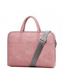 15.6 inch Laptop Case Bag Laptop Bag Notebook Carrying Case Briefcase Handbags shoulder Case Bag