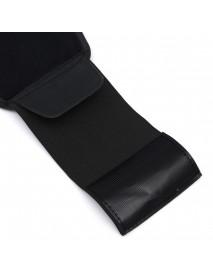 Adjustable Medical Thumb Wrist Spica Support Brace Guard Support Splint Stabiliser for Sprain Strain Arthritis
