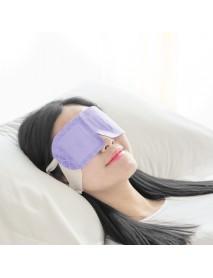 PMA Graphene Steam Eye Mask Heating Eyepatch Rest Sleep Alleviate Fatigue Eye Massager from Xiaomi youpin