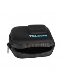Telesin GP-CPB-001 Protective Hard Bag for GoPro Hero 7 6 5 Action Sport Camera