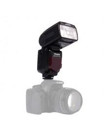 Triopo TR-950 Flash Speedlite for Canon EOS 5D Mark ii iii 6D 7D 50D 60D 70D 450D 550D 600D 650D 700