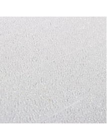 6Pcs PVC Bathroom Ceramic Tile Floor Anti Slip Stickers Bathtub Safety Tape Mat