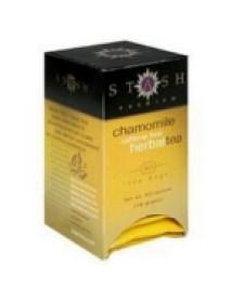 Stash Tea Chamomile Tea (6x20 CT)