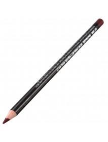 12 Colors Lip Liner Makeup Pencil Long Lasting Natural Waterproof Cosmetic Pen