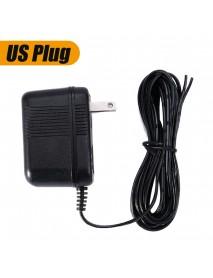 10M US Plug Power Supply Adapter Transformer for Video Ring Doorbell
