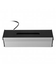 Aluminium Shell UV Lamp Tin Side Detector Tin Face Indicator Inspector for Glass
